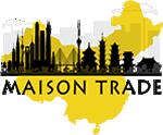 Maison Trade